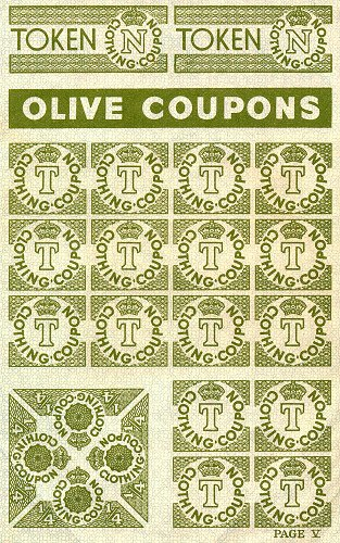 A brief history of darlaston - Gardeners supply company coupon code ...