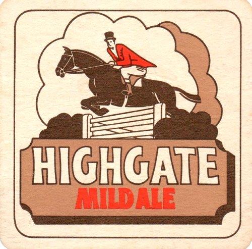Highgate5.jpg